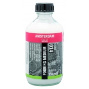 AMSTERDAM POURING MEDIUM 250ML