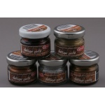 ANTIQUE PASTE 20 ML COPPER (miedź) CRAFT LINE