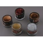 ANTIQUE PASTE 20 ML GOLD CRAFT LINE