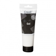 CREALL Gel Medium 250 ml
