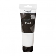 CREALL STUDIO ACRYLIC Pearl Medium 250 ml