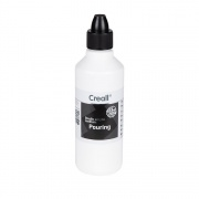 CREALL STUDIO ACRYLICS Pouring Medium 500 ml