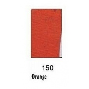 Farba akrylowa BASICS 60ml - 150 Orange