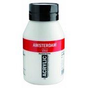 Talens Amsterdam 1l