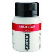Talens Amsterdam 500ml