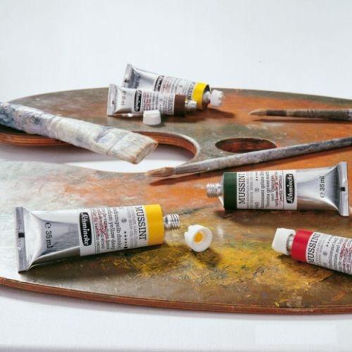 Zestawy plastyczne, zestawy prezentowe, zestawy malarskie