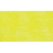 Farba plakatowa Tempera 500ml - 152 FLUORESCENT YELLOW