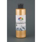 Liquid metal 250ml - Olimpic Gold