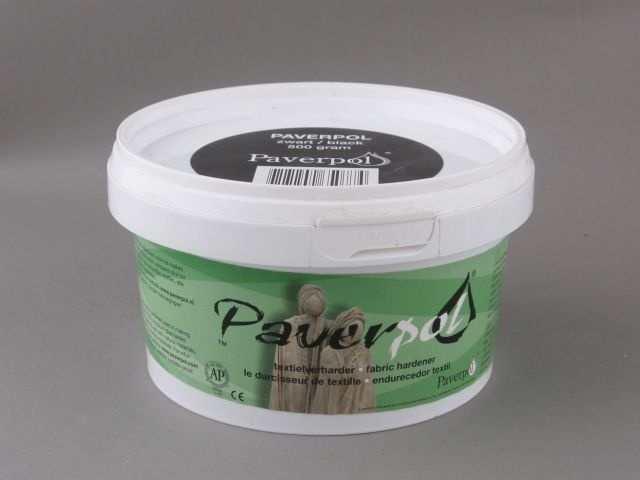 Paverpol transparent 500g