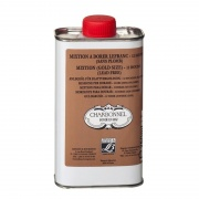 Lefranc & Bourgeois Charbonnel  Mixtion 12 godzinny - 250ml