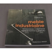 MEBLE INDUSTRIALNE - ARKADY