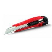 Noże i nożyczki