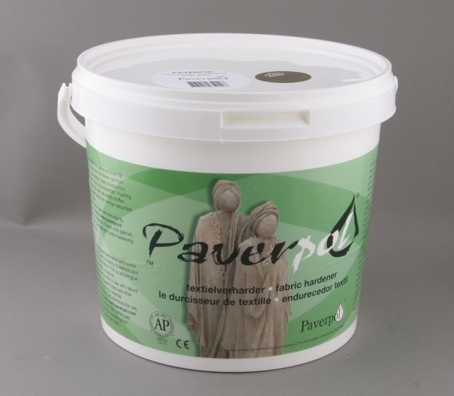 Paverpol transparent 5750g