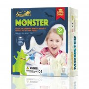 SANDMORE MONSTER 300 G