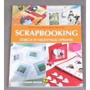 scrapbooking, quilling