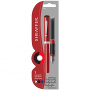 SHEAFFER PIÓRO DO KALIGRAFII 1B 2MM