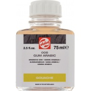 TALENS Guma Arabska 75ml