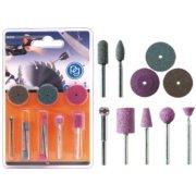 Zestawy, narzędzia i akcesoria